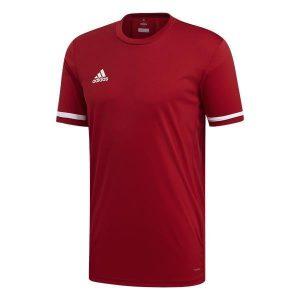 Team 19 Jersey Short Sleeve Adults