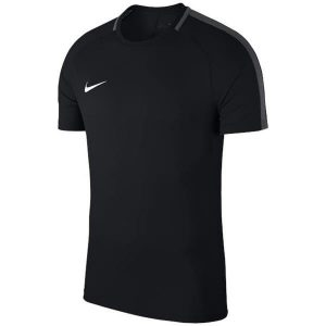 Nike Academy 18 Training Top Adults