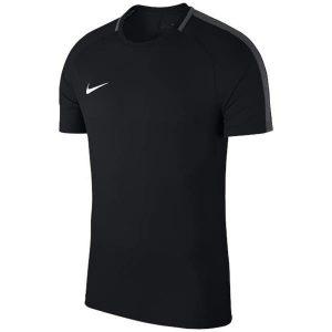 Nike Academy 18 Training Top Adults