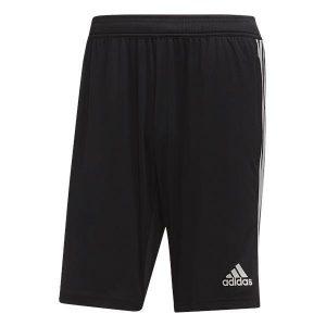 Tiro 19 Training Shorts Adults