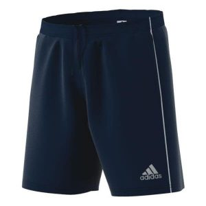 Core 18 Training Shorts Youths