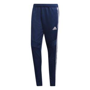 Tiro 19 Training Pants Adults