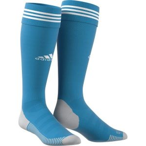 Adidas Adisock 18 Football Socks GK