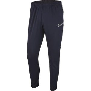 Nike Academy 19 Woven Pants Youths