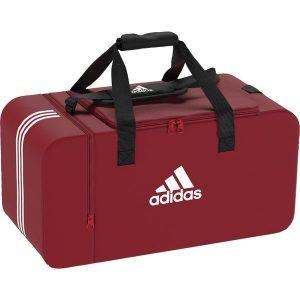 Adidas Tiro Dufflebag Large