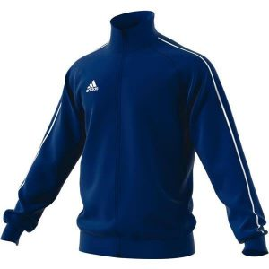 Core 18 PES Jacket Adults