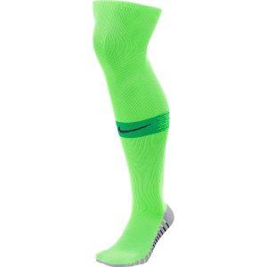 Nike Gardien GK Socks