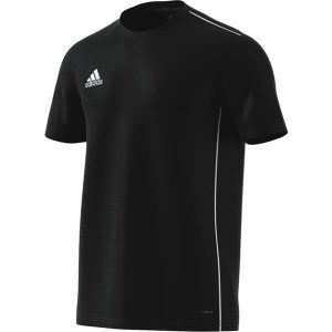Core 18 Training Jersey Adults