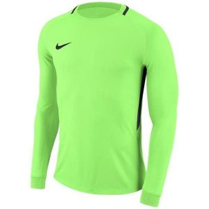 Nike Park III GK Jersey Youths