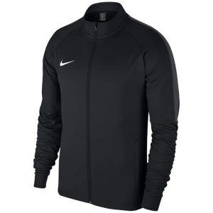 Nike Academy 18 Knit Track Jacket Adults