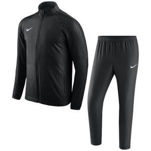 Nike Academy 18 Woven Track Suit Adults