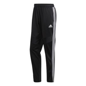 Tiro 19 Polyester Pants Adults