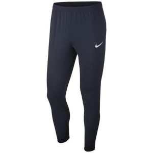 Nike Academy 18 Tech Training Pants Youths