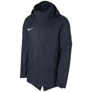 Nike Academy 18 Rain Jackets Adults