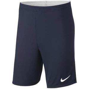 Nike Academy 18 Knit Shorts Adults