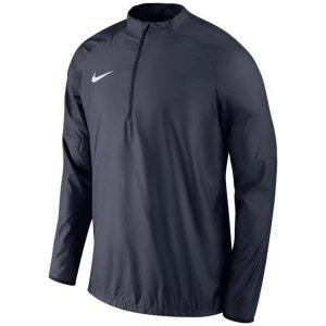 Nike Academy 18 Shield Drill Top Adults