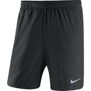 Nike Academy 18 Woven Shorts Adults
