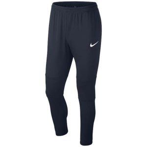 Nike Park 18 Knit Pants Youths