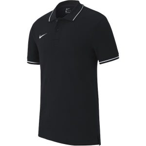 Nike Lifestyle Team Club 19 Polo Adults