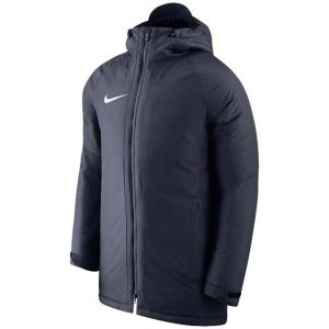 Nike Academy 18 Winter Jacket Adults