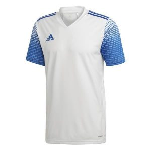 Regista 20 Adults Jersey