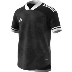 Condivo 20 Youths Jersey