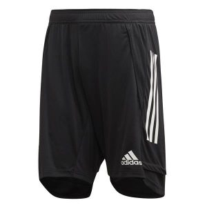 Condivo 20 Training Shorts Youths