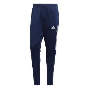 Condivo 20 Training Pants Adults