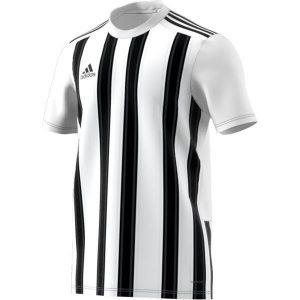 Adidas Striped 21 Jersey Youths